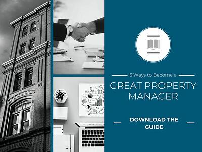 5 Ways to Become a Property Manager-1