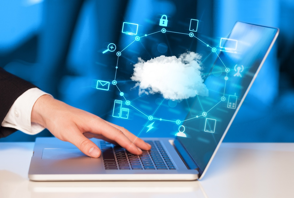 Find out what cloud-based Internet connectivity can offer your business.