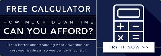 MHO_Downtime-Calculator-CTA