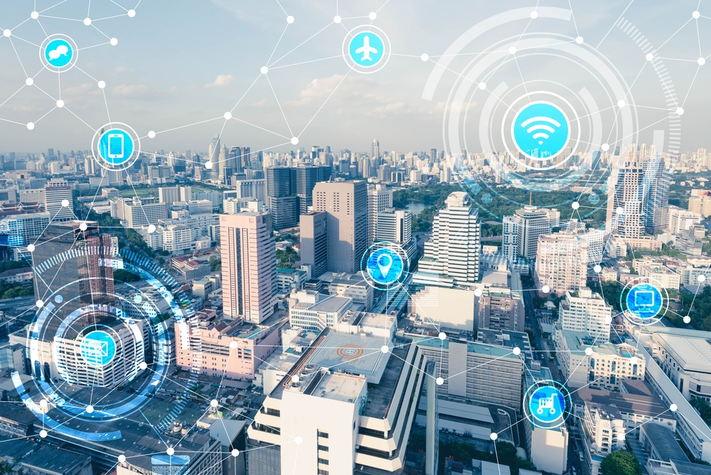 Fixed wireless is more than just a back-up connectivity option for today's businesses.